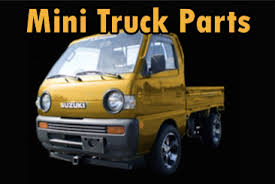 subaru mini truck parts diagram solution of your wiring diagram subaru sambar parts rh subaru sambar parts com 1996 subaru mini truck carburetor ese mini truck tires