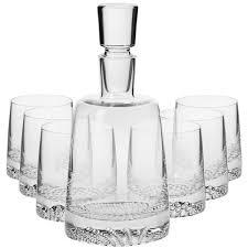 <b>Наборы для виски</b> - купить в Москве по выгодной цене - Williams ...