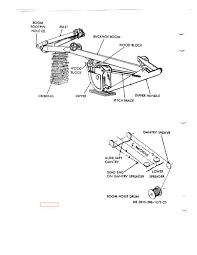 similiar reeving diagram keywords crane reeving diagram on overhead bridge crane wiring diagrams