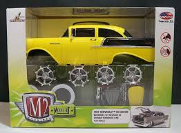 new model car kit releases218 best images about M2 Machines on Pinterest  Plymouth Chevy