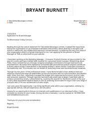 cover letter resume sles resume format