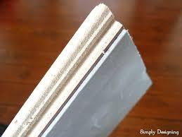 laminate flooring with pad. Best Laminate Flooring Pad Floor Fresh With In Padding Ideas