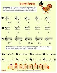 165 best Piano Teaching images on Pinterest | Music ed, Music ...