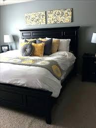 yellow bedroom decor gray bedroom with yellow accents perfect yellow and gray bedroom decor and best