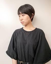 Posts Tagged As 前髪の人 Socialboorcom