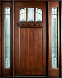 Modern single door designs for houses Bungalow Modern Design House Front Main Safety Entrance Single Door Designs Dakshco Single Door Designcom Single Door Design Sunmica