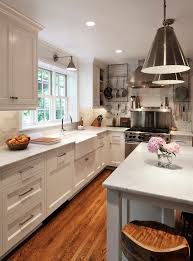 lighting kitchen sink kitchen traditional. Over Kitchen Sink Lighting Traditional With None. Image By: Lake Country Builders P