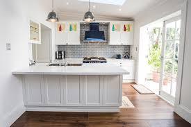 Granite Colours For Kitchen Benchtops Granite Colours For Kitchen Benchtops American Hwy
