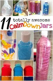 11 diy calm down jar ideas great idea for calming kids down during timeouts calm casa kids