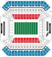 2021 Super Bowl Tickets - Super Bowl ...