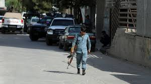 Newsnow brings you the latest news from the world's most trusted sources on kabul. Taliban Kill Afghan Media Chief In Kabul Take Southern City Abc News