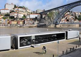 modern architecture city. Interesting Architecture Porto  Portugal Cities MIMOA Your Free Usergenerated Guide On Modern  Architecture Around The World Throughout Modern Architecture City