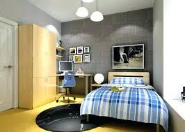 teen boy bedroom furniture. Boys Bedroom Furniture Cool Sets For Image Of Regarding Teen Boy Inspirations 17 I