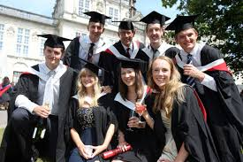 prepare for your future success top uk business schools cardiff business school cardiff university