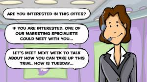 cold calling training tips itel marketing bb etiquette cold calling training tips itel marketing b2b etiquette