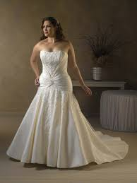 plus size wedding dresses in atlanta ga. princess wedding dresses plus size uk 31 in atlanta ga m