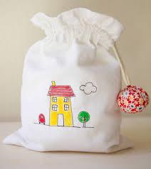 easy fat quarter drawstring bag tutorial diary of a quilter