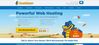 Hostgator Customer Support Hostgator