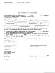 Free Sales Contract For Buying Subject To Printable Real Estate ...