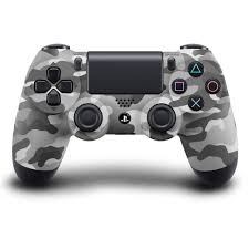 Image result for ps4