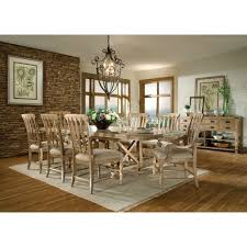 Colored Dining Room Sets Dining Industrial Dining Room Dining Treatment Ideas Services Map