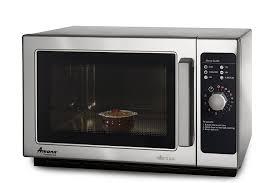 Modern Microwave amazon amana rcs10dse mediumduty microwave oven 1000w 7278 by guidejewelry.us