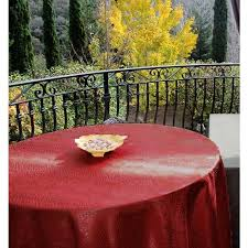 kenya swatch card 84 inch round tablecloth kenya damask