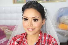 add to board first quarter brides by virry a makeup artist jakarta 015