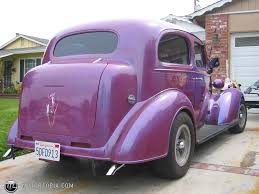 1936 Chevy Coupe Parts, Pink Chevy Truck Parts   Trucks ...