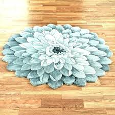 large round bathroom rugs outstanding bathroom rug ideas round bathroom rugs flower bath rug ideas gray