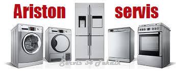Zümrütevler Ariston Servisi - 444 80 32