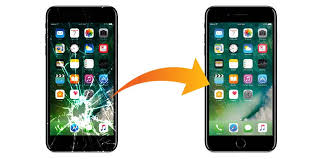 iphone repair. newest iphone repairs iphone repair s