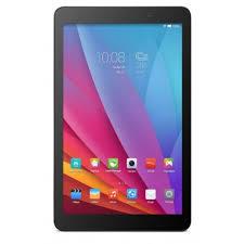 huawei tablet 10. huawei mediapad t1 10 price in pakistan tablet