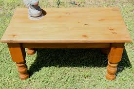 sander for your furniture project