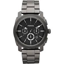 men pretty macys mens fossil watches allfossilwatches macys mens pretty macys mens fossil watches allfossilwatches full size