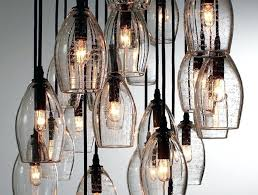full size of drum pendant chandelier lighting new multi light image of awesome decorating cha and