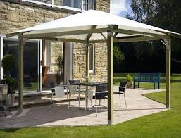 full size of canopy design best outdoor canopies on throughout remodel 4 outdoors by family