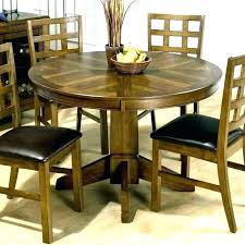 erfly leaf dining set s table with bench john lewis drop folding and four chairs