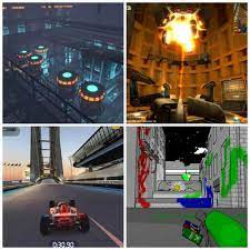 best free pc games gizmo s freeware
