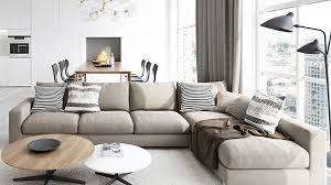 comfortable couches. Brilliant Couches Inside Comfortable Couches O