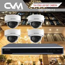 Lắp Camera Tại Nha Trang Khánh Hòa | Lắp Đặt Liên Hệ: 0901005111