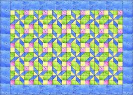 Quilt Patterns For Boys Unique Design Ideas