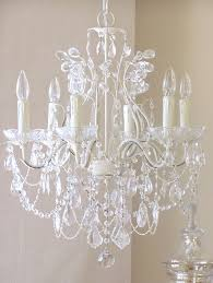 white chandelier for nursery 677 best chandeliers lighting images on