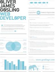 template fascinating rozmichelle resume design template format web designer resume examplesweb designer resume examples full size web design resume example