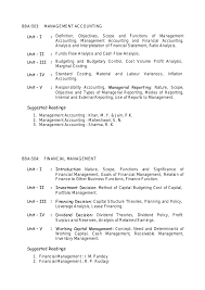 examination essay writing lesson plans