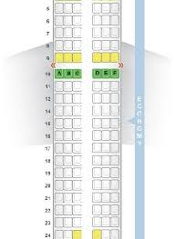 Airbus A319 Seating Chart Croatia Airlines Fleet Airbus A319 100 Details And Pictures