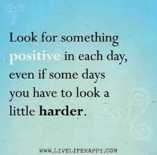 Image result for quotes of encouragement