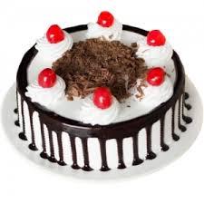 Online Cake Delivery In Kolkata Order Cake In Kolkata Cakengifts