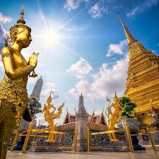 Resultado de imagen para bangkok