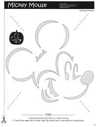 Ariel Pumpkin Carving Pattern 100 Free Disney Halloween Pumpkin Carving Stencil Templates W